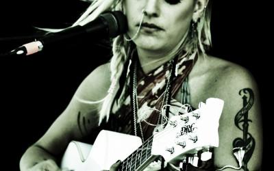 Juliet Simms
