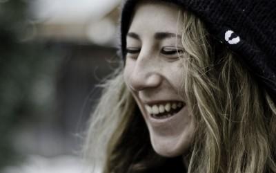 Erika Vikander