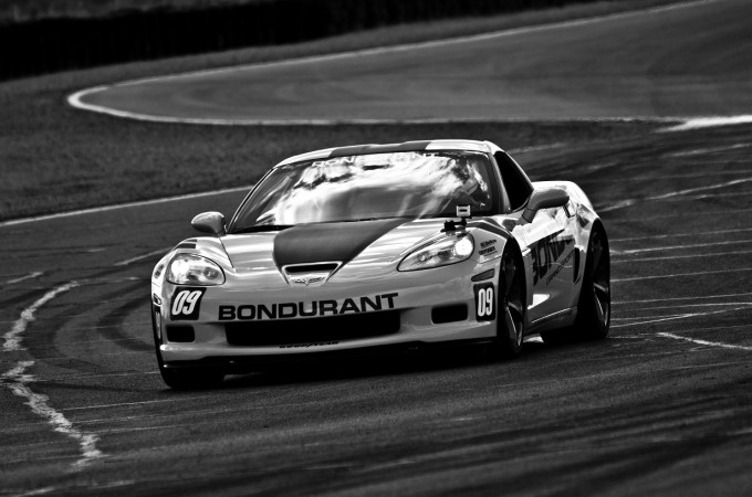 Just got back from shooting Nick Baumgartner at the Bondurant Racing School in Phoenix, AZ.