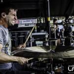 Matt Greiner