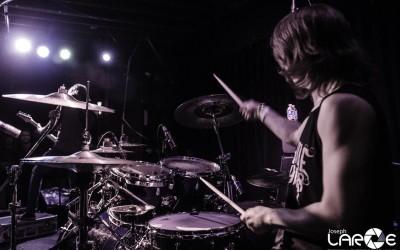 Travis Authier 4