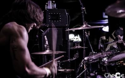 Travis Authier 5
