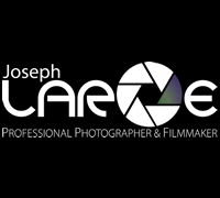 Joseph Large Professional Photographer/Filmmaker