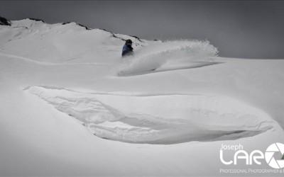 Brent Meyer18 shot by Joseph Large