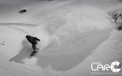 Brent Meyer19 shot by Joseph Large