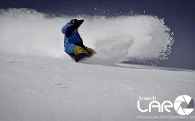 Brent Meyer26 shot by Joseph Large