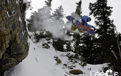 Brent Meyer5 shot by Joseph Large