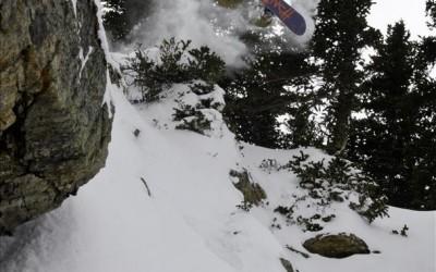 Brent Meyer7 shot by Joseph Large