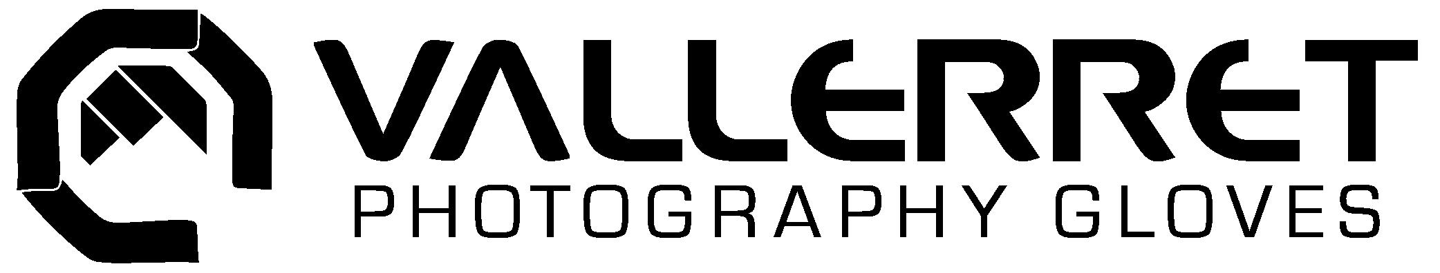 2015 Vallerret Logo
