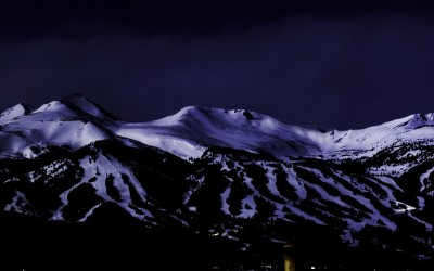breck pano supermoon cropped for web