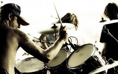 Nick Kubley